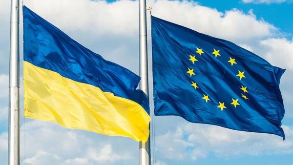 Держрибагентство, ФАО та Проєкт ЄС розглянули шляхи розбудови рибного господарства України